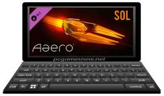 Aaero SOL Free Download PC Game Full Version For windows. Aaero SOL PC Game Free Download. New PC Games Skidrow, Torrent, Cracked All PC Games Free Download Setup Single Direct Links. Aaero SOL PC Game Details, Aaero SOL on Steam,The Description of Aaero SOL PC Game Free Download