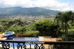 Villa Real Costa Rica casa de lujo venta, Costa Rica Bienes Raices Villa Real…