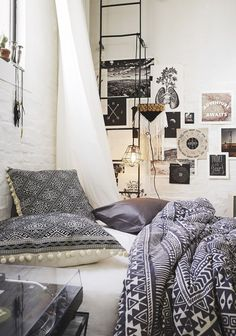 Nice 51+ Best Urban Sky Bedroom Style Ideas https://freshouz.com/51-best-urban-sky-bedroom-style-ideas/