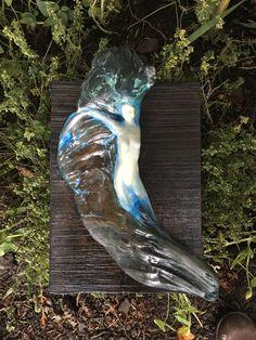 Driftwood Sculpture, Etsy Seller, Creative, Artist, Shop, Artists, Amen