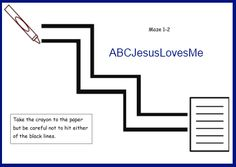 Sunday school worksheets activities crafts on pinterest bible