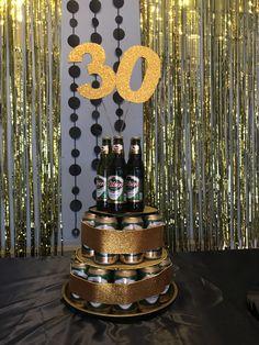 Happy 20th Birthday, Hubby Birthday, 30th Birthday Parties, Birthday Cake, Theme Color, Birthdays, Lily, Party, Wedding
