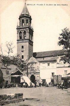 ¿Sabíais que en la Iglesia de San Pedro fue bautizado Velázquez el 6 de junio de 1599? Era vecino de la calle Morería