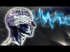 This one IS NOT for beginners, start with the other four I've posted and work with those for awhile before try this one! DO NOT listen to Binaural Beats while driving, operating equipment, or any other task that requires concentration. DO NOT listen to Binaural Beats if you have experienced seizures in the past or have epilepsy. Those with heart disorders or taking mood-altering pharmaceutical drugs should consult a doctor before trying.