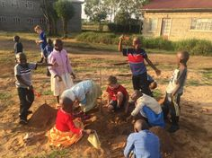 by design episode #34: home from kenya & kids alive – { by design }
