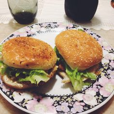 Jantarzinho feito pelo Janus. De vez em quando a gente sai do quarto  #canalnoquarto #comidaaa #doquartopracozinha