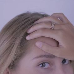 Temptation! A little more about our exclusives pieces. Go to our Facebook page for a full experience! www.afewjewels.com #afewjewels #jewelry #gold #diamond #goodnight #night #model #tiharejacobs #experience #piece #design #creation #love #video #instavideo #inspiration