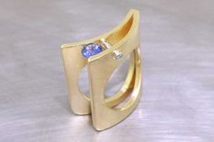 jewelsmith - Galleries - what'snew