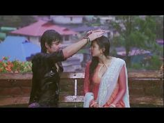 New Love Whatsapp Status video ❤ Romantic Status, Song Status, Download Video, New Love, Songs, Couple Photos, Music, Youtube, Projects