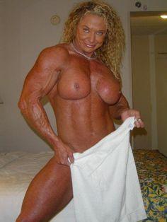 Pixie geldof boob