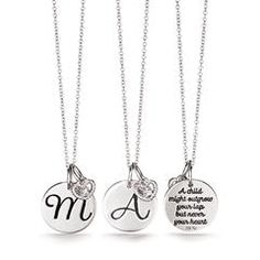 sterling-silver-initial-love-necklace