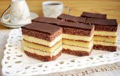 Romanian Food, Tiramisu, Deserts, Dessert Recipes, Favorite Recipes, Baking, Ethnic Recipes, Cakes, Pastries