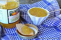 UNCLE GARY'S GOURMET PEPPER JELLY