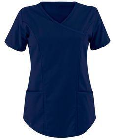 1 Uniformes Medicos Archivos - Página 3 de 4 - Uniformes para Todo Scrubs Outfit, Scrubs Uniform, Dental Uniforms, Navy Blue Scrubs, Hotel Uniform, Medical Scrubs, Nursing Scrubs, Scrub Tops, Refashion