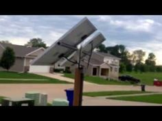A new video about Solar Panels has been added at http://greenenergy.solar-san-antonio.com/solar-energy/solar-panels/1-year-solar-panel-system-update-305-watts-in-iowa-cost-and-production-test/