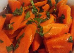 Glazed Carrots in the rice cooker on steam setting Aroma Rice Cooker, Rice Cooker Steamer, Rice Cooker Recipes, Pressure Cooker Recipes, Rice Recipes, Vegetable Recipes, Cooking Recipes, Cooking 101, Pressure Cooking