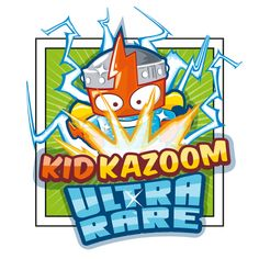 Superzings - Rivals of Kaboom Gabriel, Children, Kids, Singing, Christian, Bedroom, Birthday, Party, Anime
