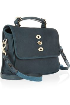 4fdafb9b0bfb 11 Best name brand cross body bags and hand bags. images