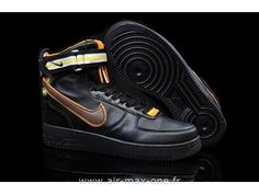 3b1d5eb40db air force one pas cher femme nike noir femme air force 1 pas cher