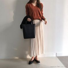 Ootd Fashion, Fashion Beauty, Female Fashion, Womens Fashion, Style Challenge, Fashion Challenge, Korean Fashion, Outfit Of The Day, Dresses For Work