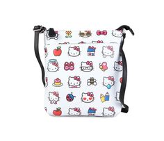 https://www.sanrio.com/products/hello-kitty-travel-cross-body-bag-emoji-1?via=572b900869702d3e05000123,575f7a4869702d1294000324,57606fc469702d24f7000360