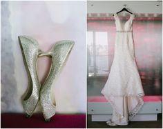 Maritime Parc Wedding : NJ Wedding | Off BEET Photography - www.offbeetphotography.com