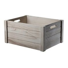 Shop quality baskets & storage boxes at Briscoes. Choose from wicker baskets, plastic boxes & more. Shop online for fast shipping & our price beat guarantee. Toy Storage Units, Storage Boxes, Storage Baskets, Storage Containers, Kitchen Facelift, Wicker Baskets, Kitchen Remodel, Kitchen Design, Outdoor Decor