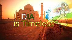 english india