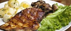 La carne es un alimento que proporciona una gran cantidad de nutrientes, su presencia es indispensable en la alimentación de cualquier persona.