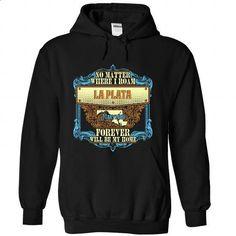 Born in LA PLATA-MARYLAND V01 - #sweatshirt men #sweatshirt pattern. I WANT THIS => https://www.sunfrog.com/States/Born-in-LA-PLATA-2DMARYLAND-V01-Black-Hoodie.html?68278