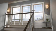 6 Ways to Bring More Sunlight into a Home | Milgard Blog | Milgard