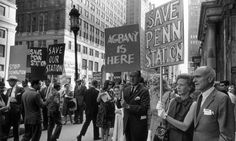 Jane Jacobs set the agenda for urban planning for half a century. But was she right asks Christopher Turner