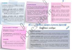 Circulation Sanguine, About Me Blog, Mindfulness, Medical, Study, Science, Journal, Health, Nurse Stuff