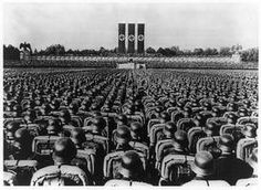 On this day in Adolf Hitler ordered the rearmament of the German army, even though it was forbidden by the Treaty of Versailles, signed after Germany lost… Francisco Goya, Fidel Castro, Sigmund Freud, 1 John, Era Vargas, Nuremberg Rally, Bastet, Treaty Of Versailles, German Army