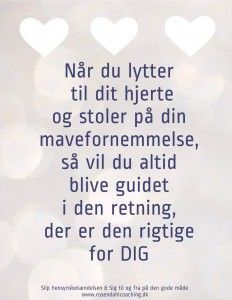 citater om livet - Google-søgning Best Poems, Best Quotes, Love Quotes, Inspirational Verses, Word Puzzles, Life Philosophy, Word Of The Day, Motivation, Quote Prints