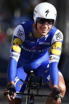 Philippe Gilbert.