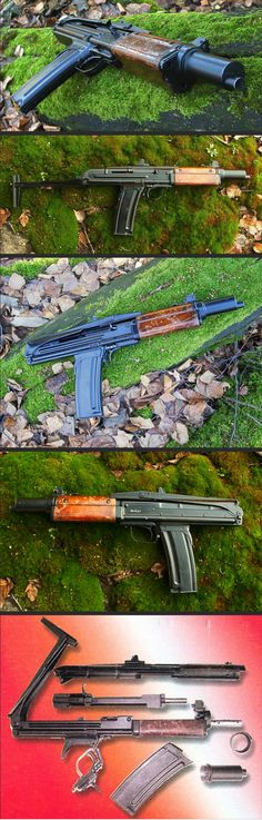 AO-46Save those thumbs & bucks w/ free shipping on this magloader I purchased mine http://www.amazon.com/shops/raeind  No more leaving the last round out because it is too hard to get in. And you will load them faster and easier, to maximize your shooting enjoyment.  loader does it all easily, painlessly, and perfectly reliably