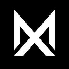 Familiarizate con este gran sello discográfico @MaxximizeRec (http://ift.tt/2clJ2aM)