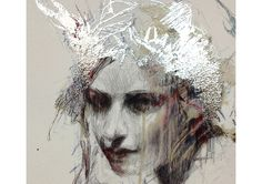 Interview with Carne Griffiths