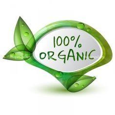 Organic © Mira Bavutti