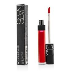 Lip Gloss (new Packaging)