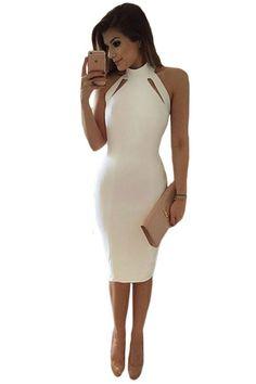 c9faf6aad0 Zabardo Latest Fashion Celebrity Style Clothing Accessories Gifts