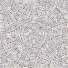 Paving Texture, Floor Texture, Brick Texture, Tiles Texture, Metal Texture, Floor Patterns, Tile Patterns, Road Texture, Pattern Concrete