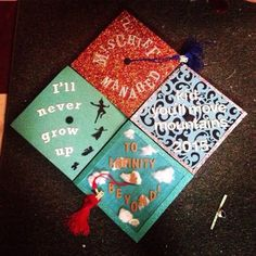 Image result for harry potter graduation cap
