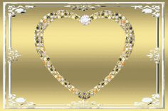 Minden napi jó kivánság - tajcsi.qwqw.hu Gifs, Tu Me Manques, Pearl Necklace, Gold Rings, Rose Gold, Pearls, Diamond, Bracelets, Jewelry