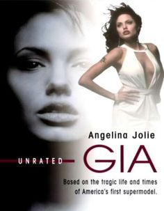 Gia 1998 English 400MB UNRATED BRRip 720p ESubs HEVC Free Movie