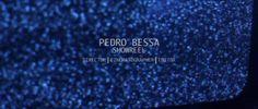 Pedro Bessa Showreel 2014 - Director | Cinematographer | Editor