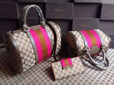 gucci Wallet, ID : 23484(FORSALE:a@yybags.com), gucci handbag designers, the gucci store, gucci where to buy a briefcase, who makes gucci, gucci designer purses, gucci authentic handbags, gucci hours, guggi clothes, gucci large backpacks, gucci best wallet for women, gucci leather briefcase, gucci womens designer wallets #gucciWallet #gucci #online #gucci #store
