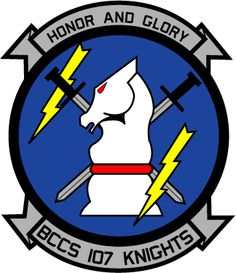 Beach Cities Cadet Squadron, California Wing
