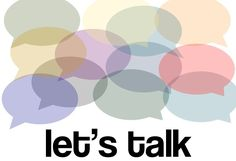 Use these conversation starters to have meaningful conversations with your children. Learn more about each other and foster a strong positive relationship. Conversation Topics, Conversation Starters, Challenge For Teens, How To Introduce Yourself, Improve Yourself, Medical Specialties, At Risk Youth, School Leadership, Meaningful Conversations